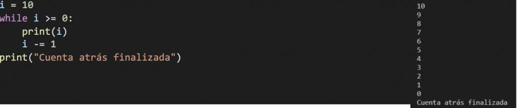 Captura de pantalla 2021 05 04 a las 9.48.44