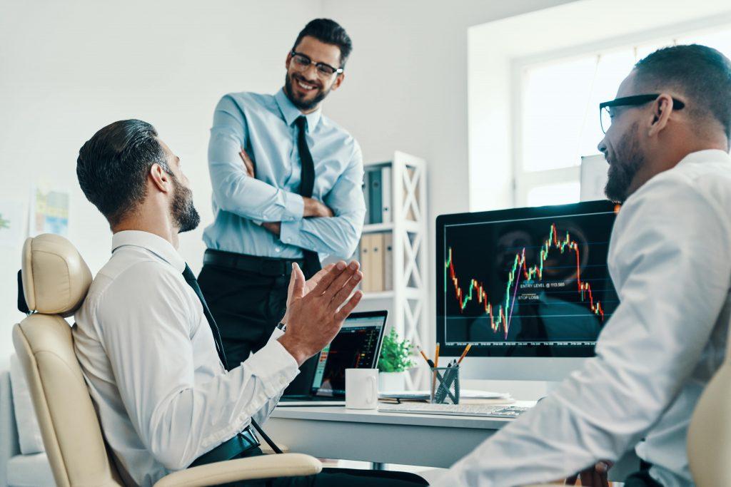fondos de inversión y planes de pensiones, dos herramientas para invertir dinero