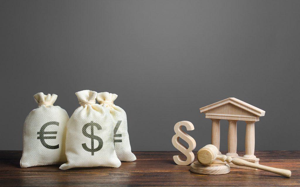 quinta directiva contra el blanqueo de capitales