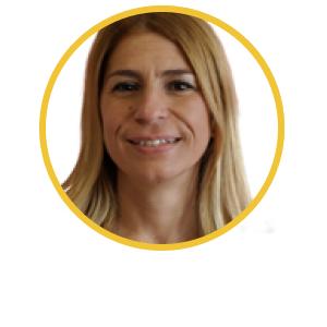 Elena Navas