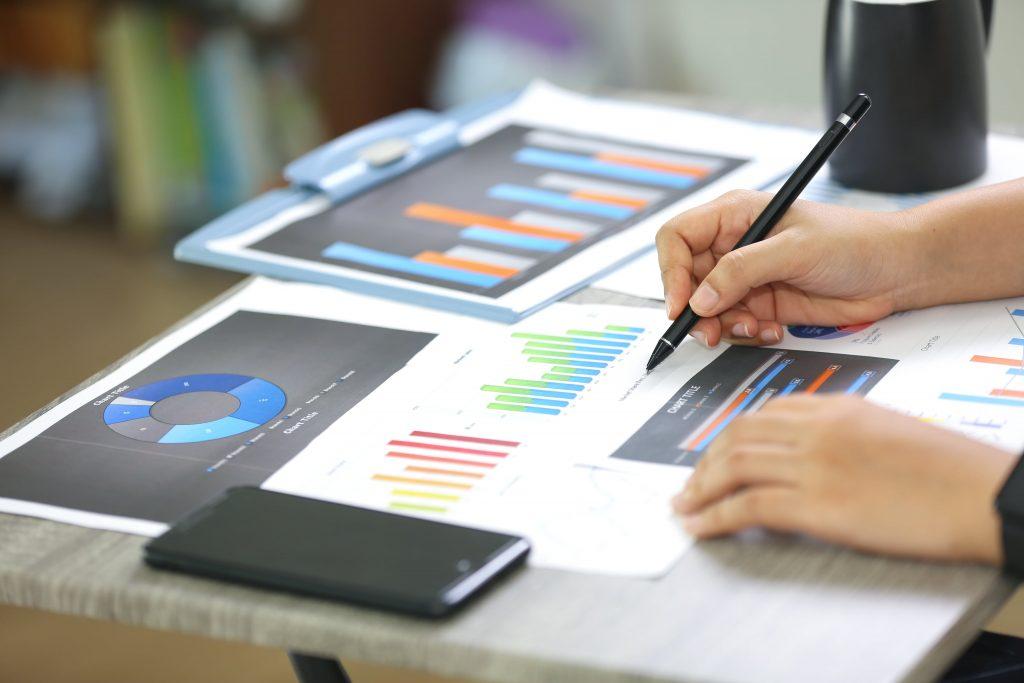como medir los resultados en una campaña de marketing online