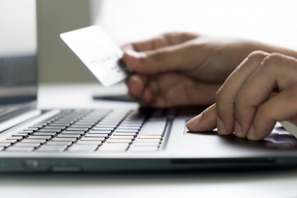 cambios en el IVA del Ecommerce