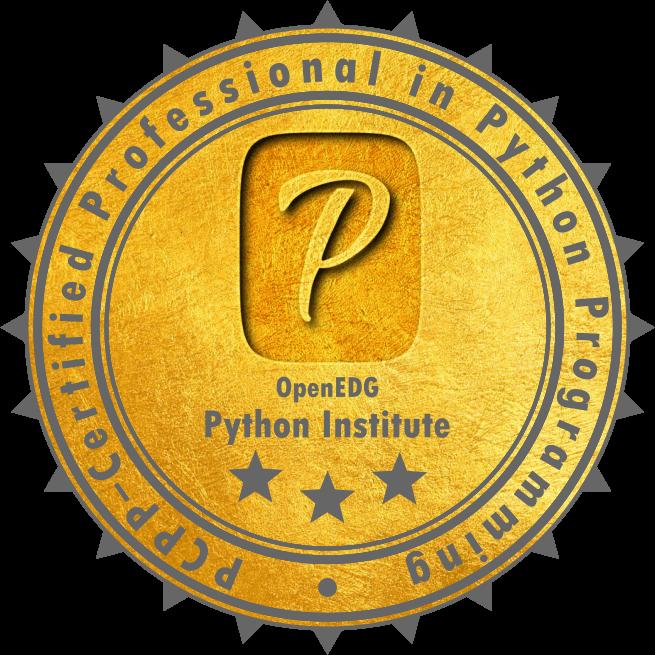 pcap python