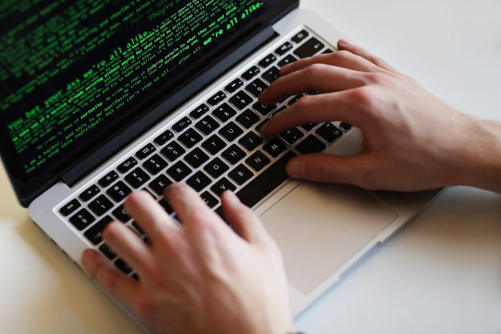 Segunda fase del hacking, escaneo y enumeración