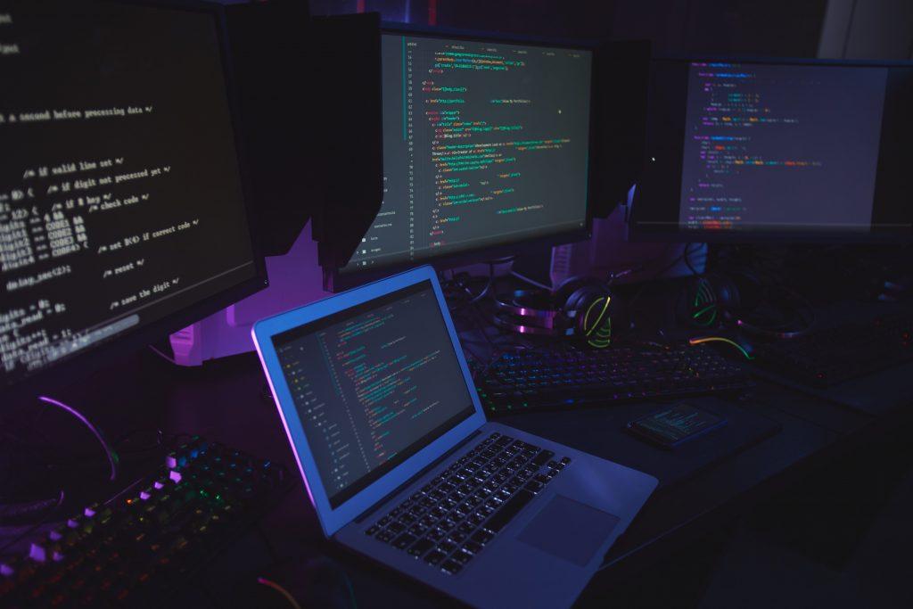 Tercera Fase del Hacking Etico: Obtener Acceso