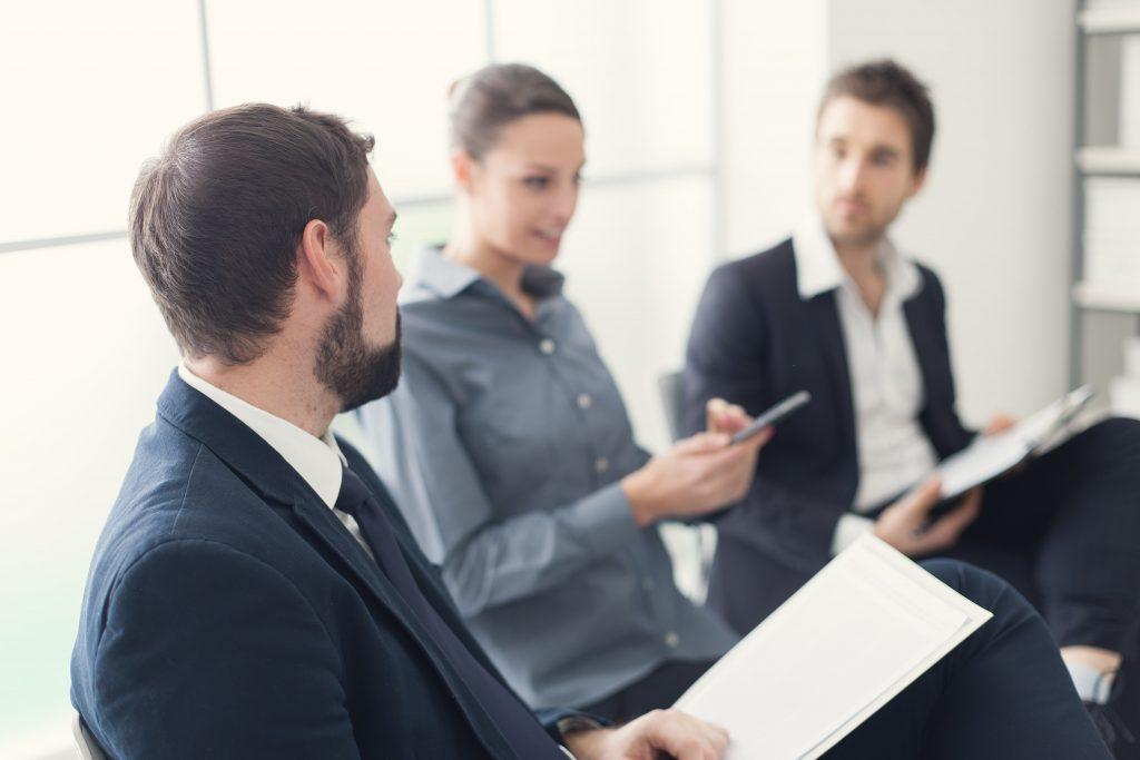 Valores del empredimiento de la actividad empresarial