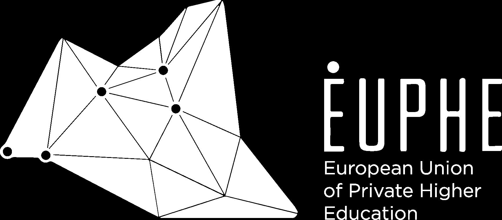 logo euphe