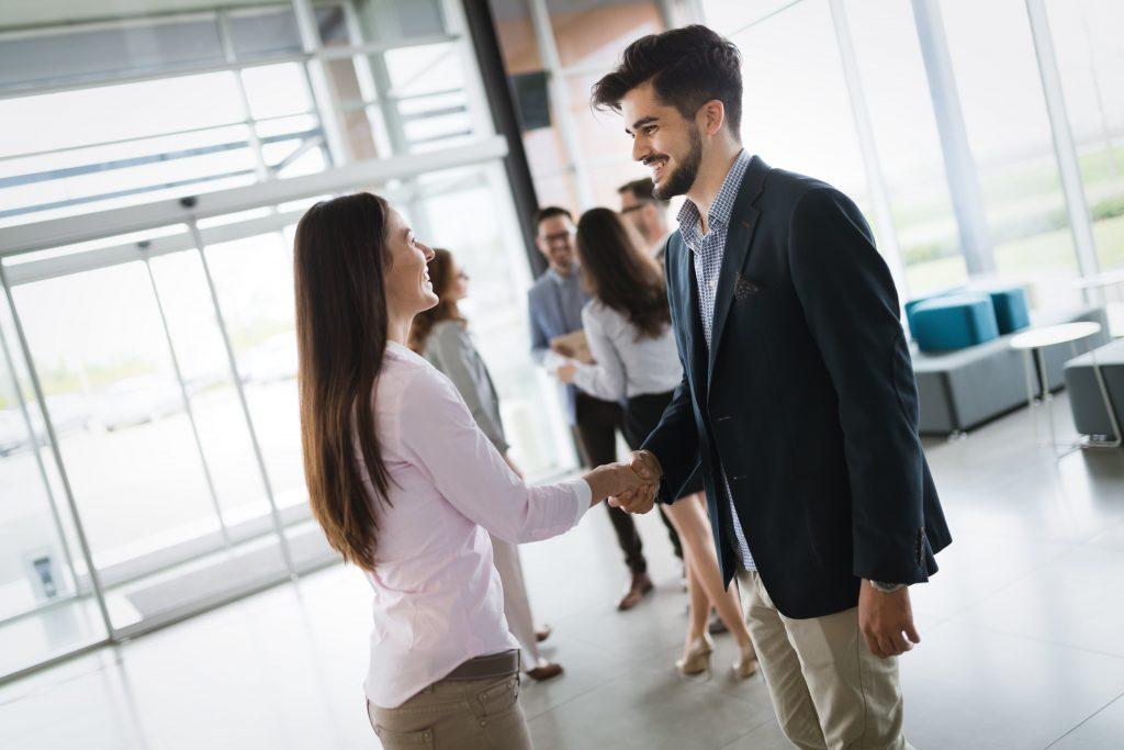 importancia de conocer al cliente