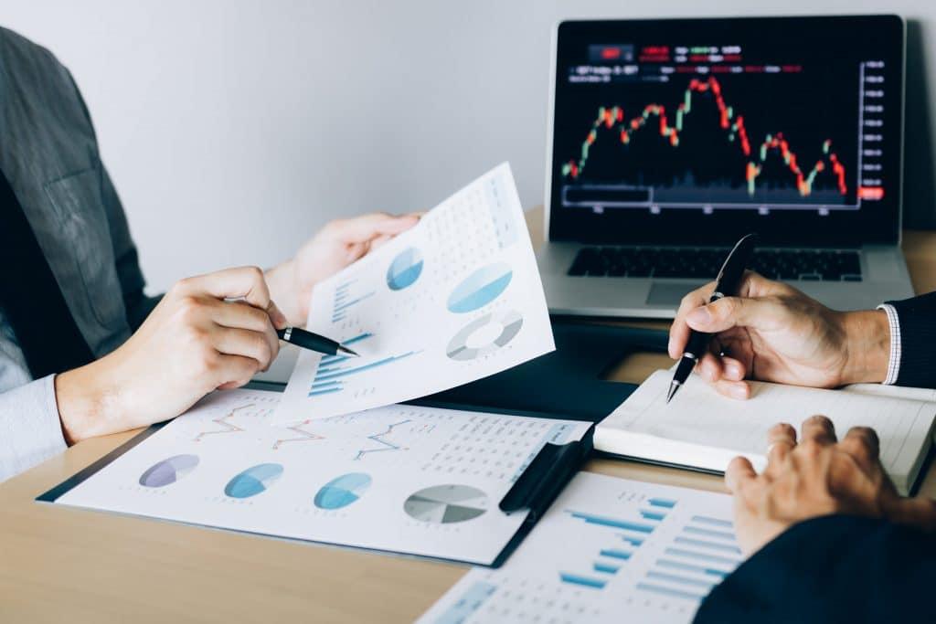 ETFs vs Fondos de inversión