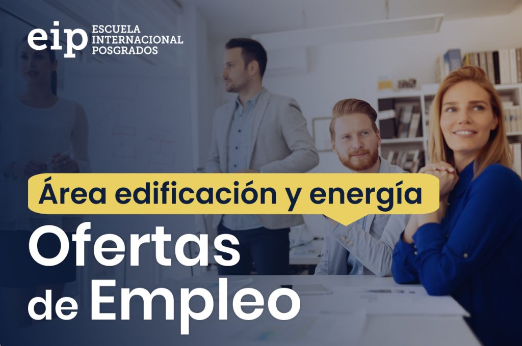 project manager energias renovables