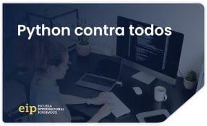 python vs c++ vs java-min