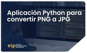 aplicacion de python convertir png a jpg