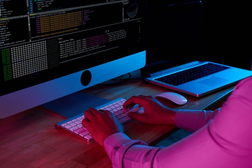 Ciberseguros para las PYMES