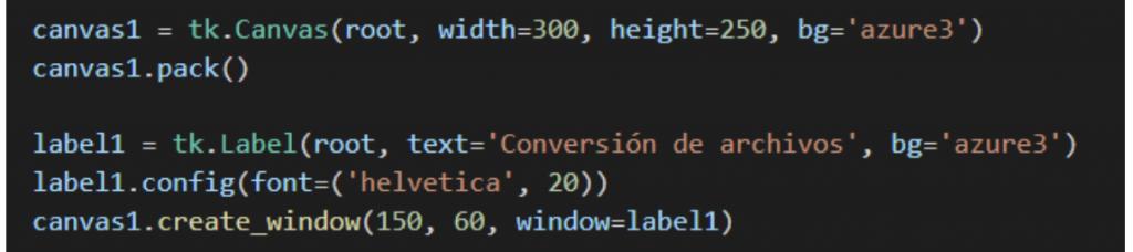 aplicación python para convertir png a jpg