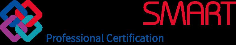 Certificado buildingSmart