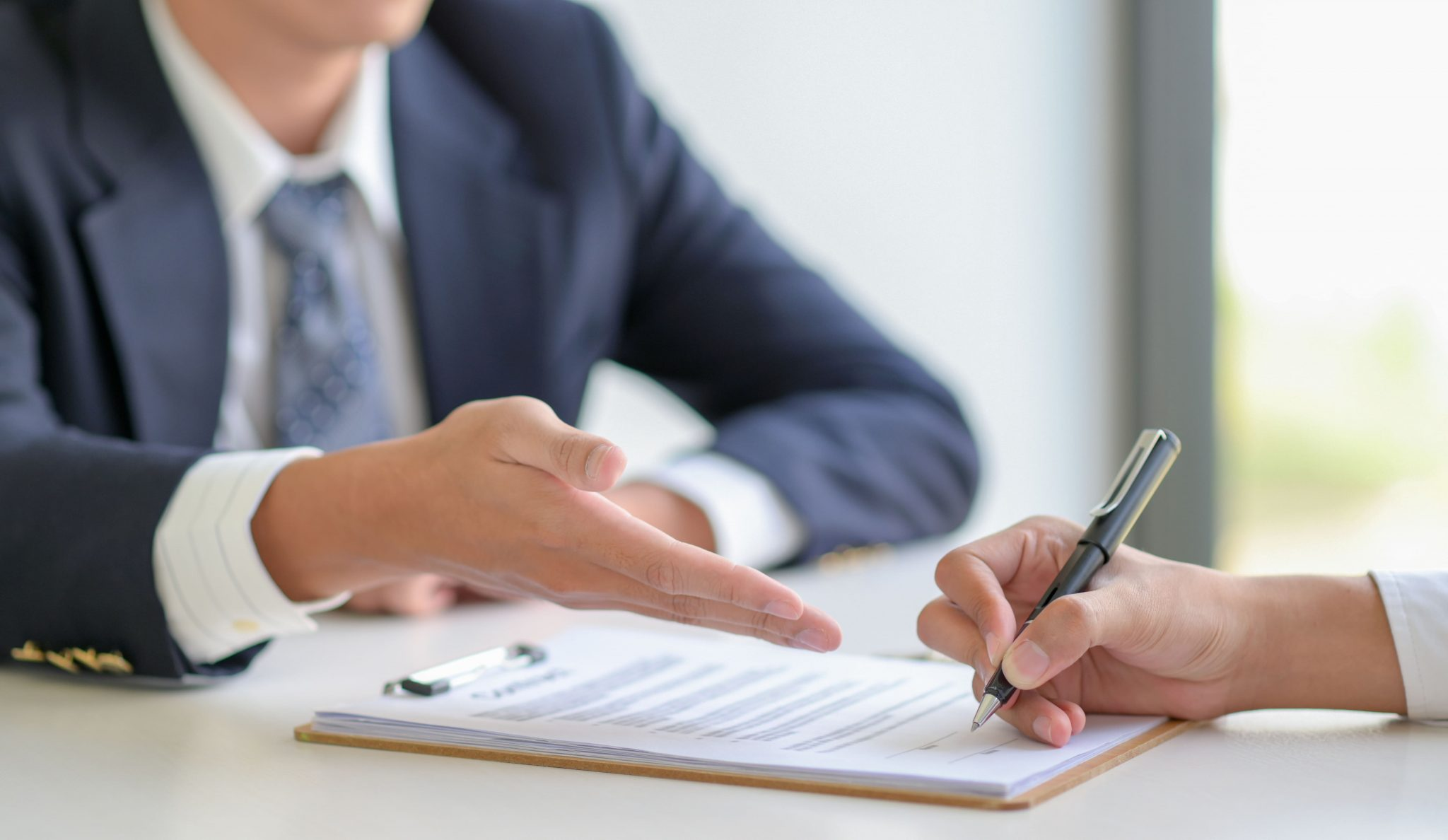 contrato de encargado de tratamiento