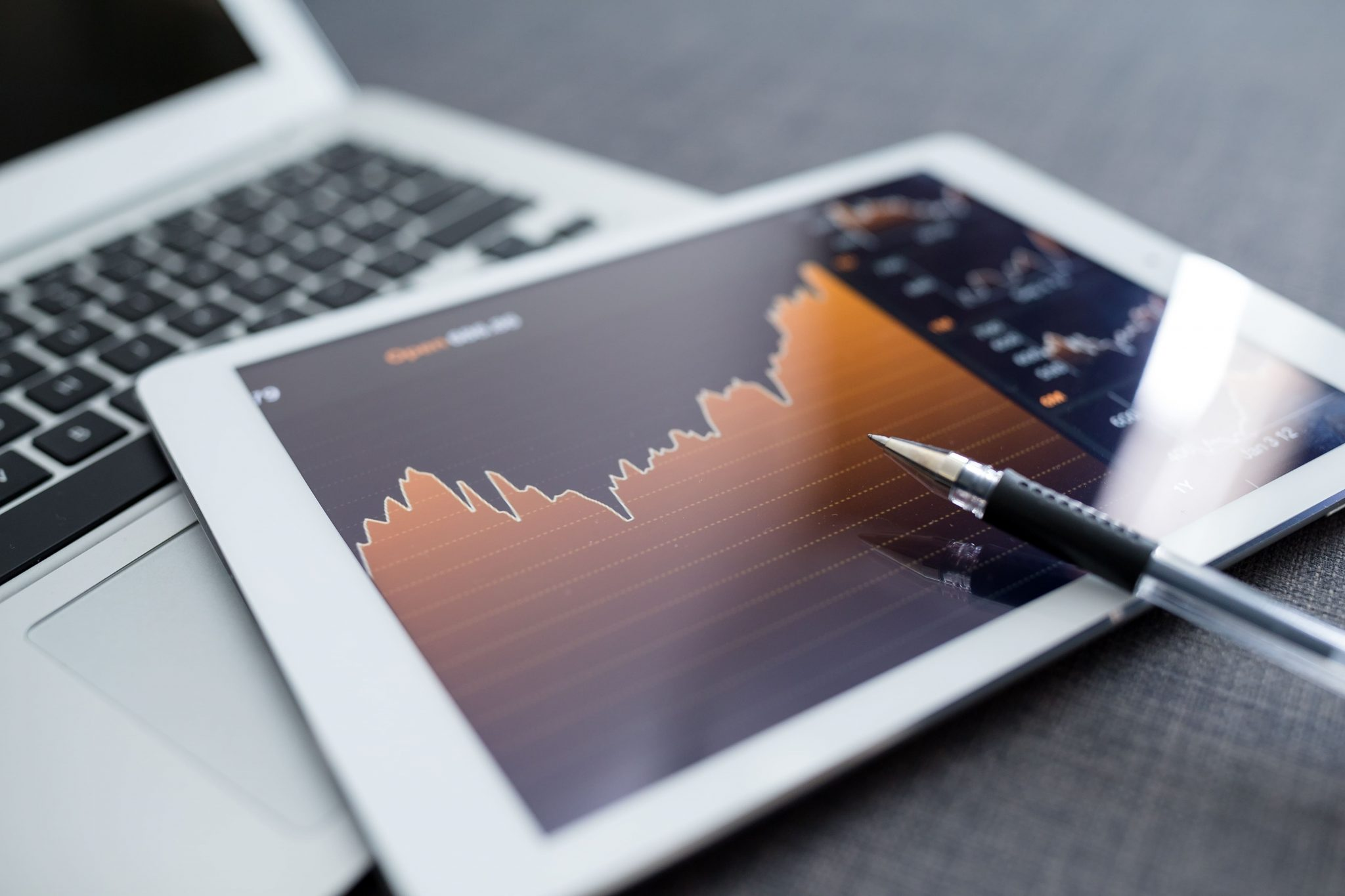 análisis estados financieros