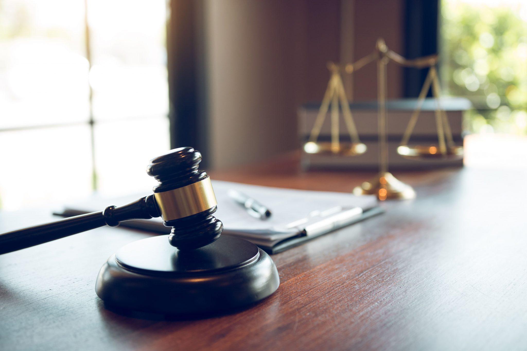 familias monoparentales decisión juzgado valencia